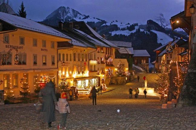 8. İsviçre  Gruyeres 2.jpg