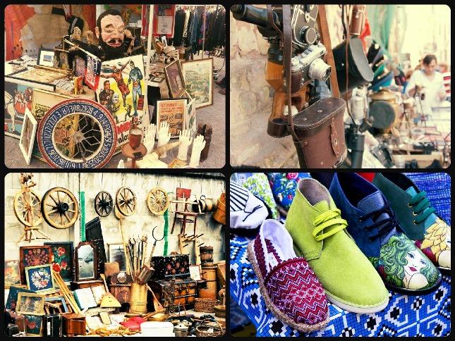 Ukrayna bit pazarları