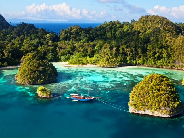 Papua Yeni Gine.jpg
