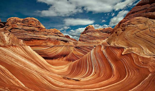 The Wave Arizona.png