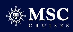 MSCCruises.jpg