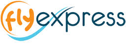 flyexpress-logo.jpg