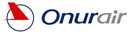 onurair-logo.jpg