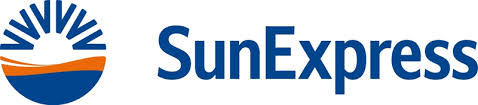 sunexpress-logo.jpg