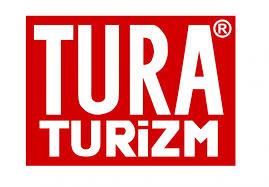 tura-logo.jpg